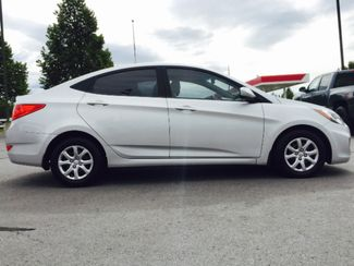 2013 Hyundai Accent GLS LINDON, UT 5