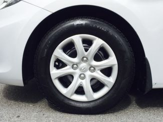 2013 Hyundai Accent GLS LINDON, UT 6