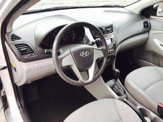 2013 Hyundai Accent GLS LINDON, UT 7