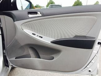 2013 Hyundai Accent GLS LINDON, UT 18