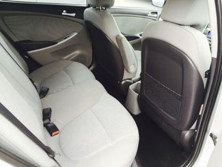2013 Hyundai Accent GLS LINDON, UT 19