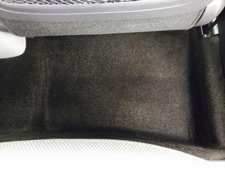 2013 Hyundai Accent GLS LINDON, UT 21