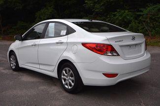 2013 Hyundai Accent GLS Naugatuck, Connecticut 2