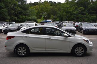 2013 Hyundai Accent GLS Naugatuck, Connecticut 5