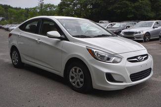 2013 Hyundai Accent GLS Naugatuck, Connecticut 6