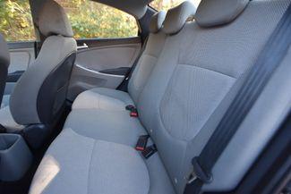 2013 Hyundai Accent GLS Naugatuck, Connecticut 14