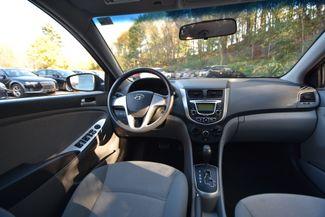 2013 Hyundai Accent GLS Naugatuck, Connecticut 15
