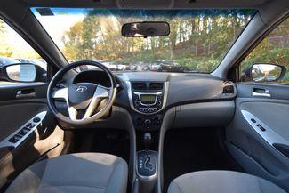 2013 Hyundai Accent GLS Naugatuck, Connecticut 16