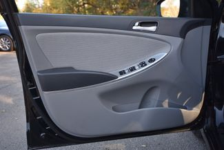 2013 Hyundai Accent GLS Naugatuck, Connecticut 18