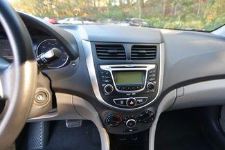 2013 Hyundai Accent GLS Naugatuck, Connecticut 21