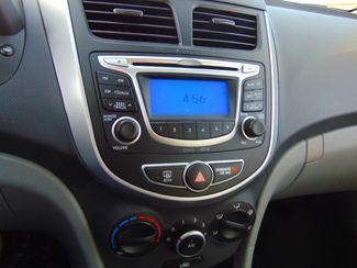 2013 Hyundai Accent GLS Nephi, Utah 6