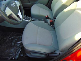 2013 Hyundai Accent GLS Nephi, Utah 7