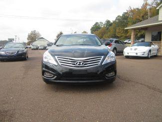2013 Hyundai Azera Batesville, Mississippi 4