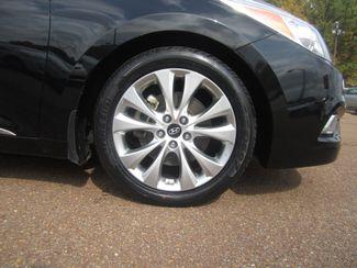 2013 Hyundai Azera Batesville, Mississippi 11