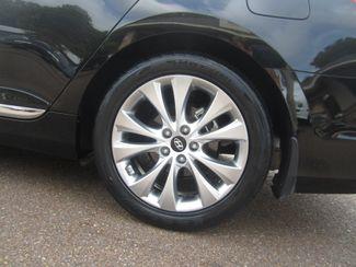 2013 Hyundai Azera Batesville, Mississippi 13