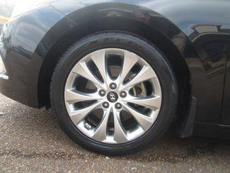 2013 Hyundai Azera Batesville, Mississippi 14