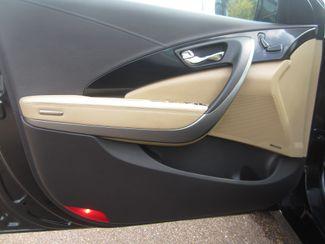 2013 Hyundai Azera Batesville, Mississippi 15