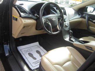 2013 Hyundai Azera Batesville, Mississippi 17