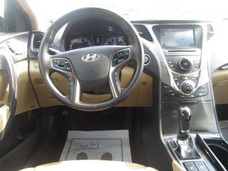 2013 Hyundai Azera Batesville, Mississippi 18