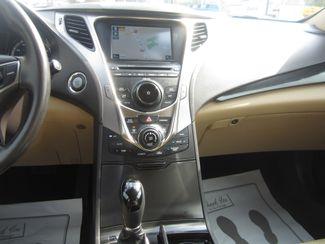 2013 Hyundai Azera Batesville, Mississippi 19