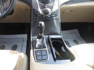 2013 Hyundai Azera Batesville, Mississippi 21