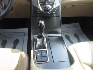 2013 Hyundai Azera Batesville, Mississippi 22