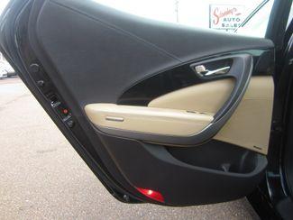2013 Hyundai Azera Batesville, Mississippi 24