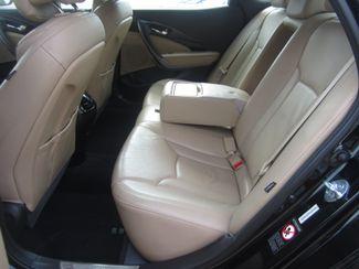 2013 Hyundai Azera Batesville, Mississippi 25