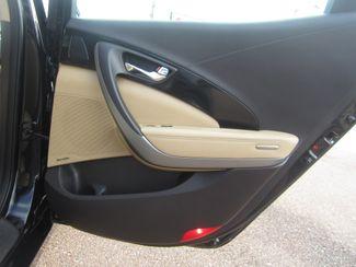 2013 Hyundai Azera Batesville, Mississippi 27
