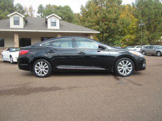 2013 Hyundai Azera Batesville, Mississippi 2