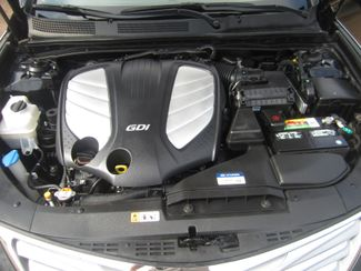 2013 Hyundai Azera Batesville, Mississippi 33