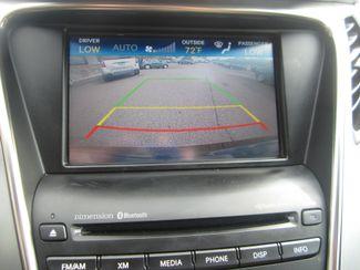2013 Hyundai Azera Batesville, Mississippi 20