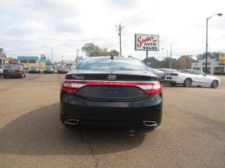 2013 Hyundai Azera Batesville, Mississippi 5