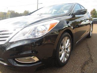 2013 Hyundai Azera Batesville, Mississippi 9