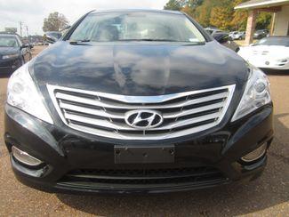 2013 Hyundai Azera Batesville, Mississippi 10