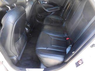 2013 Hyundai Azera Farmington, Minnesota 3