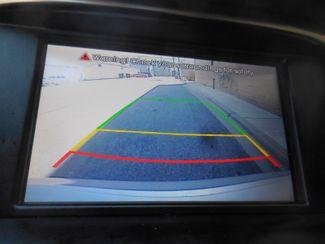 2013 Hyundai Azera Farmington, Minnesota 6
