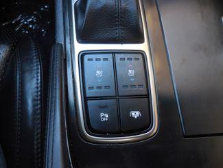 2013 Hyundai Azera Farmington, Minnesota 8