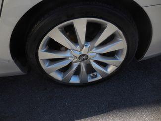 2013 Hyundai Azera Farmington, Minnesota 9