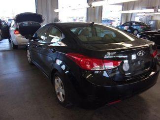 2013 Hyundai ELAN GLS GLS A/T LINDON, UT 2