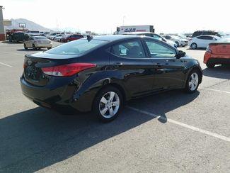 2013 Hyundai ELAN GLS GLS A/T LINDON, UT 4