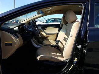 2013 Hyundai ELAN GLS GLS A/T LINDON, UT 6