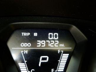 2013 Hyundai ELAN GLS GLS A/T LINDON, UT 7