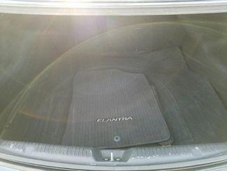 2013 Hyundai ELAN GLS GLS A/T LINDON, UT 8