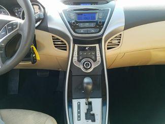 2013 Hyundai ELAN GLS GLS A/T LINDON, UT 5