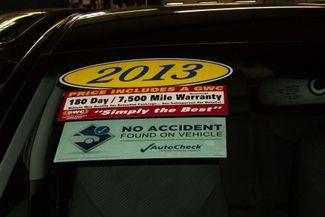 2013 Hyundai Elantra GLS PZEV Bentleyville, Pennsylvania 3