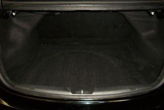 2013 Hyundai Elantra GLS PZEV Bentleyville, Pennsylvania 46