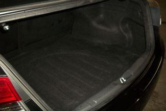 2013 Hyundai Elantra GLS PZEV Bentleyville, Pennsylvania 14