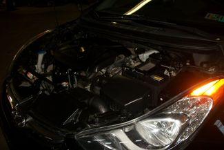 2013 Hyundai Elantra GLS PZEV Bentleyville, Pennsylvania 16
