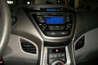 2013 Hyundai Elantra GLS PZEV Bentleyville, Pennsylvania 26